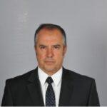 Народният представител от ГЕРБ-Бургас Румен Желев положи клетва