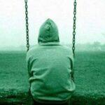 Откриха гена на самотата