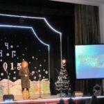 """Коледен концерт на арт-школите на НЧ""""Светлина 1939″ в Поморие"""
