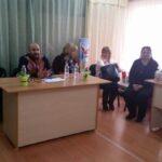 "В ОДЗ ""Детелина"" се проведе семинар за здравето на децата"