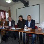Костадин Марков: Ще се боря в Меден рудник също да имат право на безвъзмездно саниране