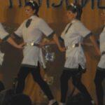 """Танцов клуб """"Кокиче"""" набира танцьори"""
