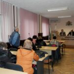 Приключиха обществените обсъждания на проектобюджета за 2015 г. в община Поморие