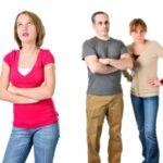 Едва 15 % от българските тийнейджъри разчитат на доверие във взаимоотношенията с родителите си