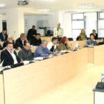 Неустойчиво мнозинство или голяма коалиция избира новият Общински съвет в Несебър?