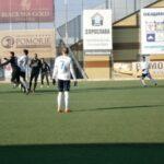 """ОФК """"Поморие"""" срещу ОФК """"Несебър"""" в последна контрола преди старта на първенството"""