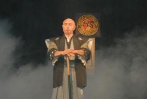 Международен семинар по традиционни бойни изкуства предстои в Поморие