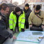 Областният управител разпореди водните обекти в област Бургас да се проверяват целогодишно