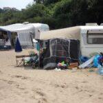 НАБЧ/ обявява международен конкурс за независима експертиза, която да установи дали има дюни около плаж Корал
