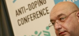 Българският национален отбор по вдигане на тежести е абсолютно невинен