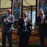 Созопол, Несебър и Поморие възстановиха мира в региона