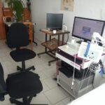 Уникална апаратура за диагностика на нервната система работи в МБАЛ Бургас