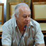Diomov