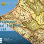 Черноморска изложба в ООН