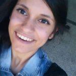 Издирваната 19- годишна абитуриентка е намерена жива и здрава