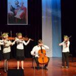 Всички  учебни  и културни институции получиха признание от Община Поморие