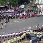 Хоро край поморийския бряг – 2015 (видео)