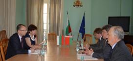Не се очаква спад на беларуските туристи през Лято 2015