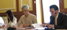 """Представителят на държавата гласува """"против"""" Съвета на директорите на """"Слънчев бряг""""АД"""