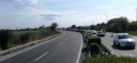 АПИ приключи с ремонта на  отсечката Бургас – Сарафово