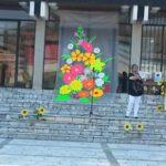 Националният фестивал за народни инструменталисти ще се проведе в Каблешково на 30.09.