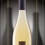 "Поморийското Шардоне ""Golden Rhythm"" стана вино на лято 2015 г."