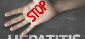 В Бургаска област са регистрирани 35 случая на хепатит А