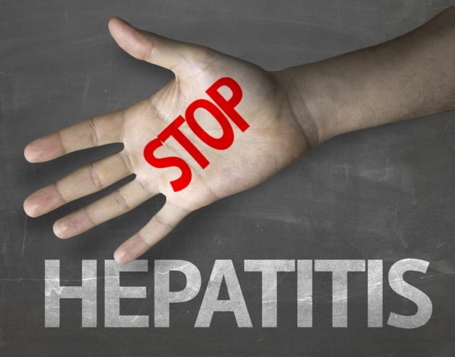 Hepatit