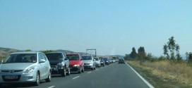 Препоръки за безопасно движение по пътищата през летния сезон