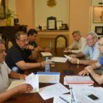 В област Бургас предприемат  превантивни мерки срещу разпространяването на бруцелоза