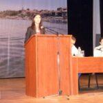 За първи път беше обсъдена резолюция за бъдещето на пчеларството в България