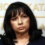 Министърът на енергетиката Теменужка Петкова ще посети МБАЛ Поморие