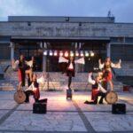 Много културни събития за празника на град Каблешково