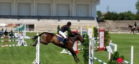 Бургас ще спази традицията за конни надбягвания на Тодоровден