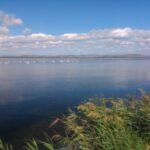 Министър разпореди  одит на сигнал за Поморийското езеро