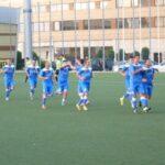 """Състезател от ОФК """"Поморие"""" в младежкия национален отбор"""