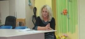 Диана Апостолова: Агресията при 5-годишните деца е показател за неумение за общуване