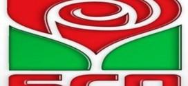 Пленумът на БСП насрочи 50-тия конгрес на партията за 9 май 2020 г.