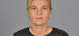 Д-р Милена Енева: Минимум 13 съветника от ГЕРБ в следващия Общински съвет в Поморие