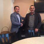 Спешно възстановяване на здравните служби в селата в община Несебър иска кандидатът за кмет на ГЕРБ Златко Димитров