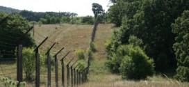 Турция обяви забранена военна зона край границата с България