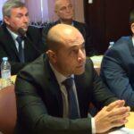 Адам Адамов е новият председател на Общински съвет – Поморие (видео)