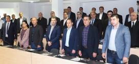Съдът даде ход на делото за обжалване на резултатите от избора за съветници в Община Несебър