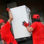 Организират акция  за събиране на ненужно ел. оборудване