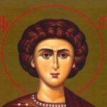 Sv.Stefan