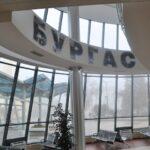 """Продължава работата на ОП """"Транспорт"""" в Бургаска област"""