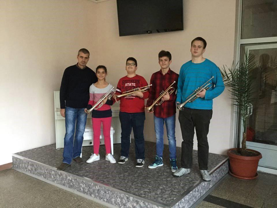 trompeti2