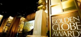 "Номинациите за ""Златен глобус"", 2020-та"