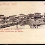 138 години  от Освобождението на  Анхиало