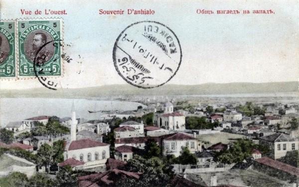 Поморие ще почете 138-та годишнина от Освобождението си